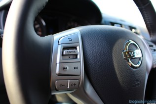 essai-nissan-pulsar-blogautomobile-95