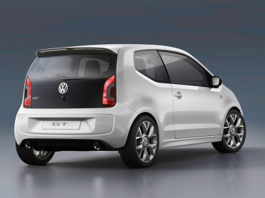 volkswagen_gt_up_concept