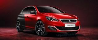 308-GTI-bc-red-cavalino-blogautomobile