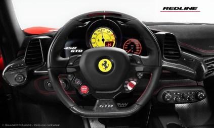 458_GTO_REDLINE_TECHNOLOGY