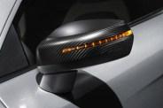 Audi R8 Compétition