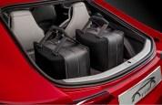 Audi TT Sportback Concept.12