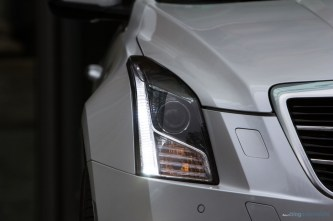 Cadillac-ATS-Coupe-essai-2014-02
