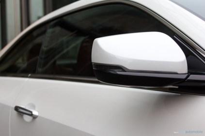 Cadillac-ATS-Coupe-essai-2014-05