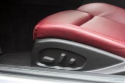 Cadillac-ATS-Coupe-essai-2014-12