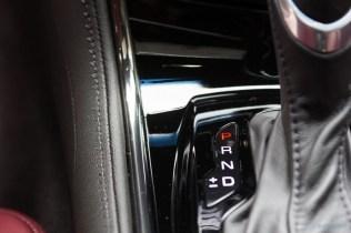 Cadillac-ATS-Coupe-essai-2014-20