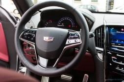 Cadillac-ATS-Coupe-essai-2014-23