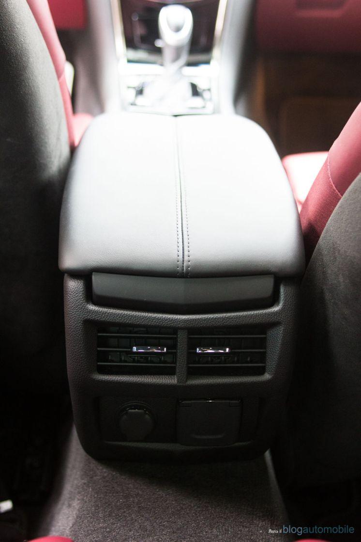 Cadillac-ATS-Coupe-essai-2014-27