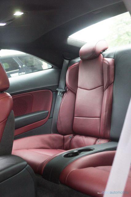 Cadillac-ATS-Coupe-essai-2014-48