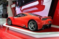 Ferrari 458 Speciale.2