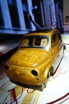 Fiat.2