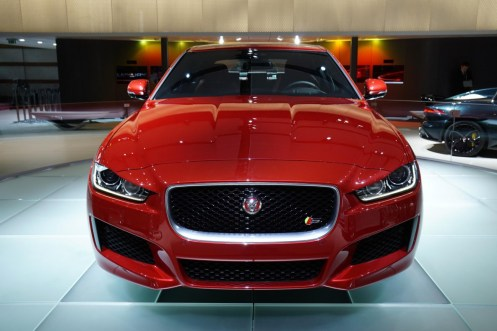 Jaguar.5