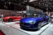 Maserati Ghibli.3