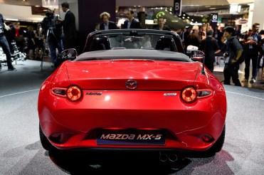 Mazda MX-5.2
