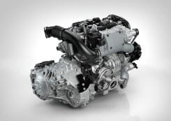 Moteurs Volvo Drive-E (9)