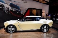 Nissan IDx Freeflow.3