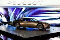 Peugeot Exalt.1