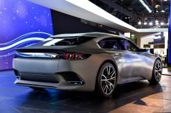 Peugeot Exalt.2