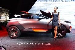 Peugeot Quartz.3