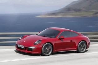 Porsche-Carrera-GTS 2015
