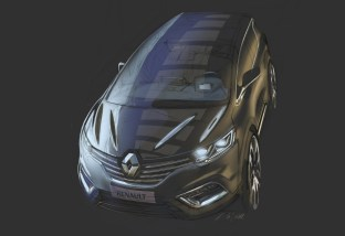 Renault_62283_global_fr