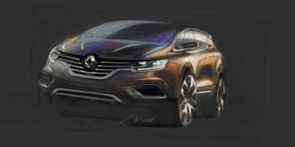 Renault_62284_global_fr
