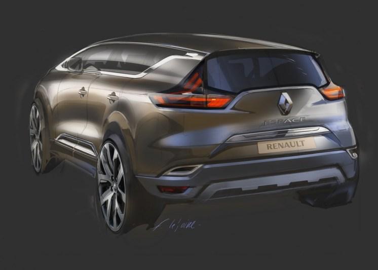 Renault_62285_global_fr