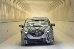 Renault_62317_global_fr