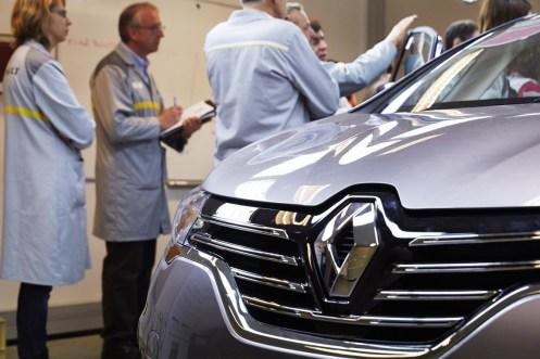 Renault_62326_global_fr