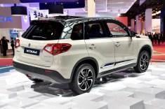 Suzuki Vitara 2015.3