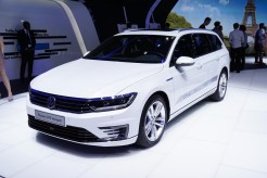 VW Passat.3
