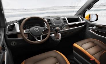 VW Tristar.5