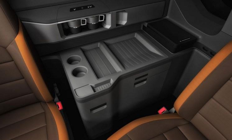 VW Tristar.7