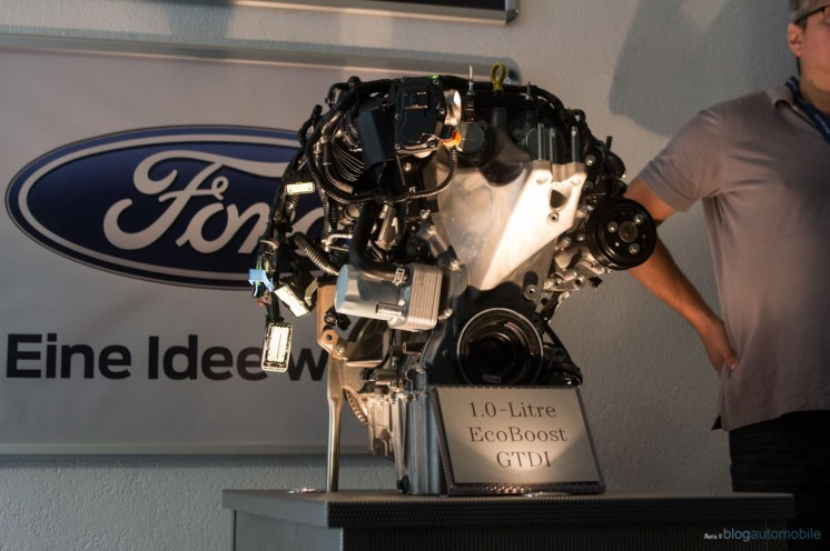 Visite-Ford-Cologne-2014-01