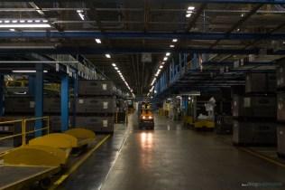 Visite-Ford-Cologne-2014-85