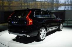 Volvo XC90.2