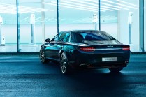 aston-martin-lagonda-rear-three-quarter