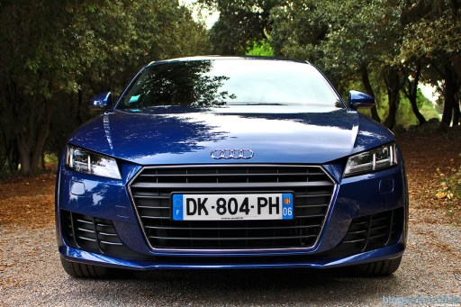essai-Audi-TT-blogautomobile-01