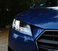 essai-Audi-TT-blogautomobile-05