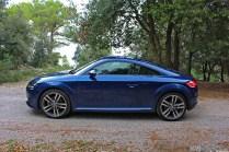 essai-Audi-TT-blogautomobile-10