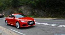 essai-Audi-TT-blogautomobile-106