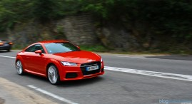 essai-Audi-TT-blogautomobile-106