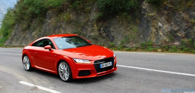 essai-Audi-TT-blogautomobile-109