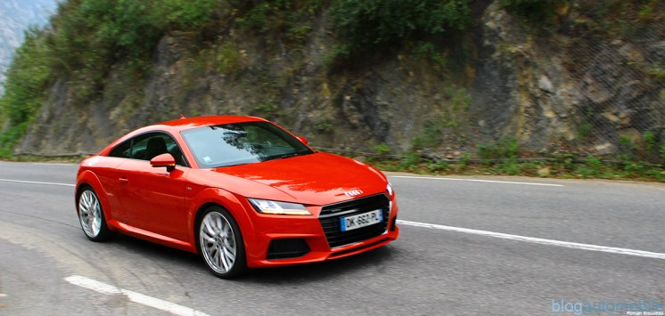 essai-Audi-TT-blogautomobile-109