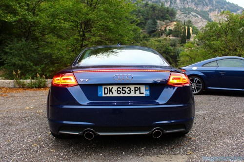 essai-Audi-TT-blogautomobile-110