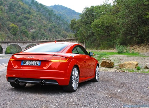 essai-Audi-TT-blogautomobile-113