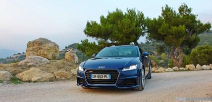 essai-Audi-TT-blogautomobile-119