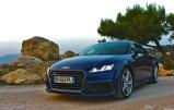 essai-Audi-TT-blogautomobile-120