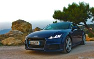 essai-Audi-TT-blogautomobile-120