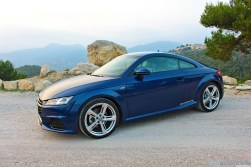 essai-Audi-TT-blogautomobile-121